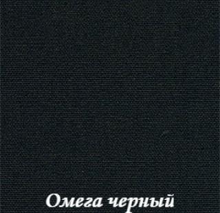 omega_1908_cherniy