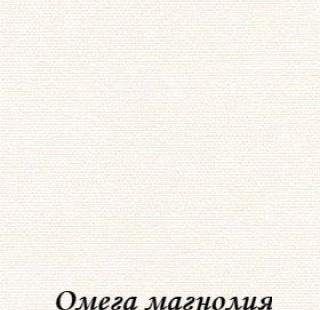omega_2258_magnoliy