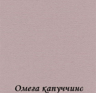 omega_2758_kapychchino