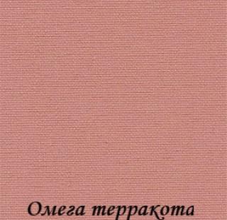 omega_2853_terrakota