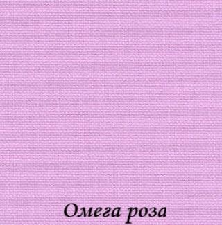 omega_4096_roza