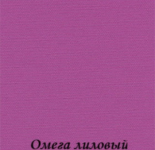 omega_4858_liloviy