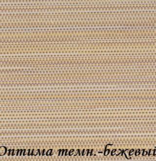 optima_2746_tbejeviy