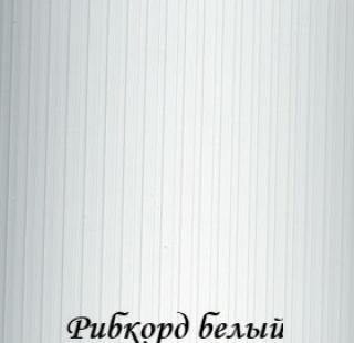 ribkord_0225_beliy