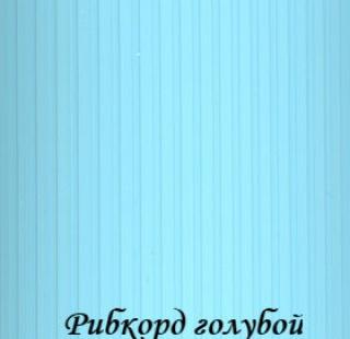 ribkord_5252_goluboy