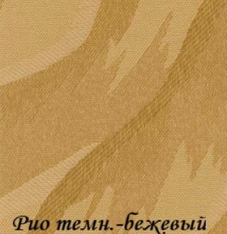 rio_2746_tbejeviy