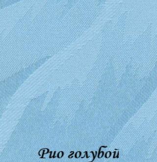rio_5173_goluboy