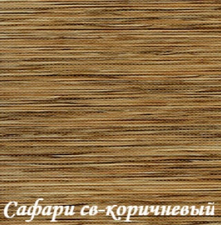 safari_2868_sv-korichneviy