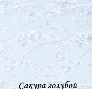sakura_5102_goluboy