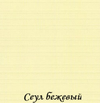 seul_2261_bejeviy