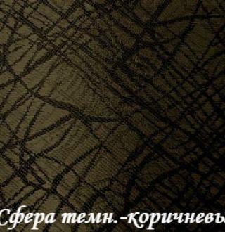 sfera_2872_tkorichneviy