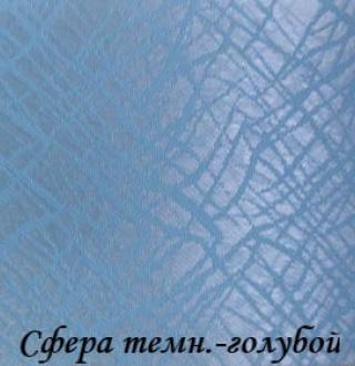 sfera_5252_tgoluboy