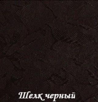 shelk_1908_cherniy