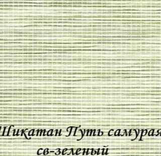 shikatan_PS_5501_sv-zeleniy