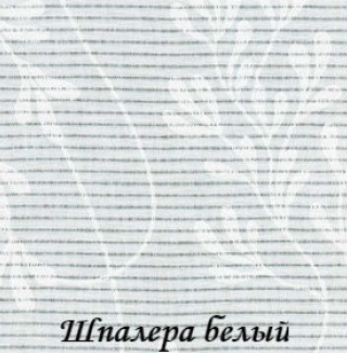 shpalera_0225_beliy