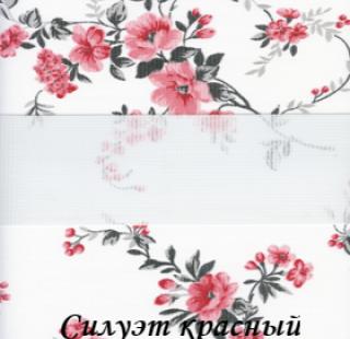 siluet_4075_krasniy