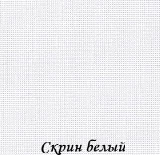 skrin_0225_beliy