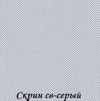 skrin_1608_sv-seriy