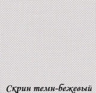 skrin_2406_t-begeviy