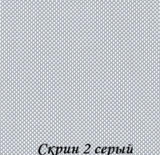 skrin_2_1852_seriy
