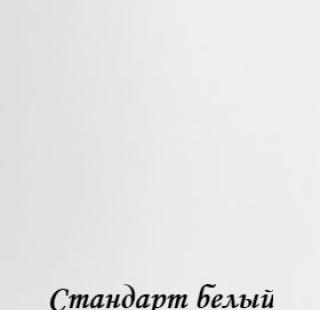 standart_0225_beliy