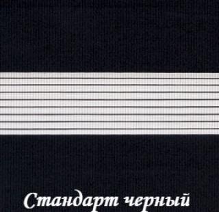 standart_1908_cherniy