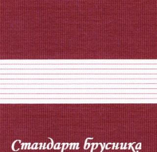 standart_4453_brusnika