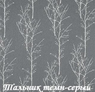 talnik_1881_t-seriy