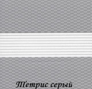 tetris_1852_seriy