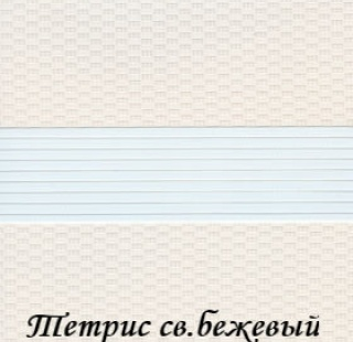 tetris_2261_sv-bezeviy