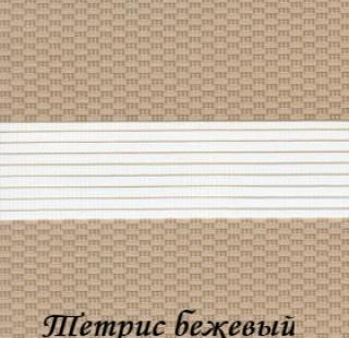 tetris_2406_bezeviy