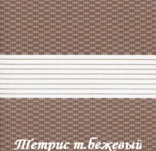 tetris_2706_t-bezeviy