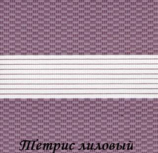 tetris_4284_liloviy