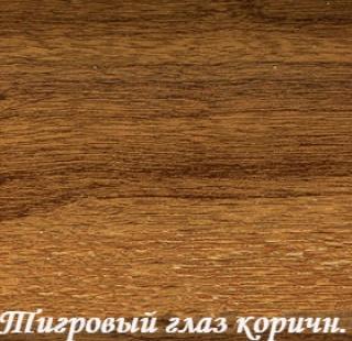 tigroviy_glaz_6015_korichneviy