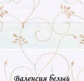 valensiya_0225_beliy