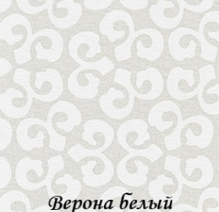 verona_0225_beliy