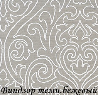 vindzor_2476_t-bezeviy