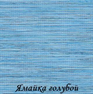 yamaika_5173_goluboy