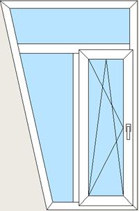 okna-93m