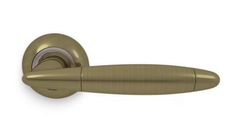 Дверная ручка Agata