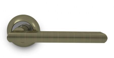 Дверная ручка Inizio