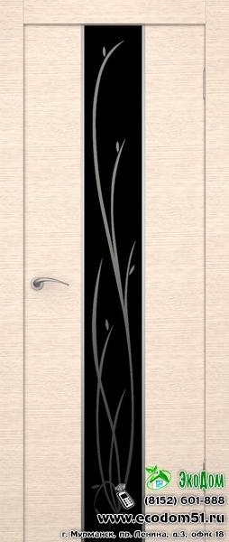 Гранд ЧР, белёный дуб