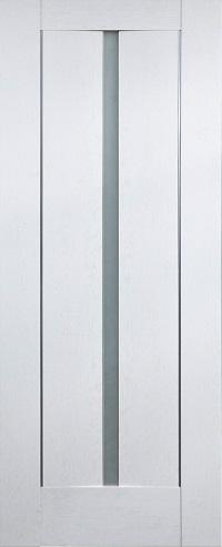 Квадро 2/20-600 (бел.ясень)