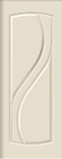 Ирида ПГ (слоновая кость)