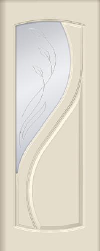 Ирида ПО (слоновая кость)
