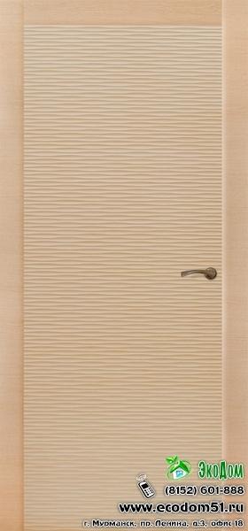 Палермо Бриз, белёный дуб